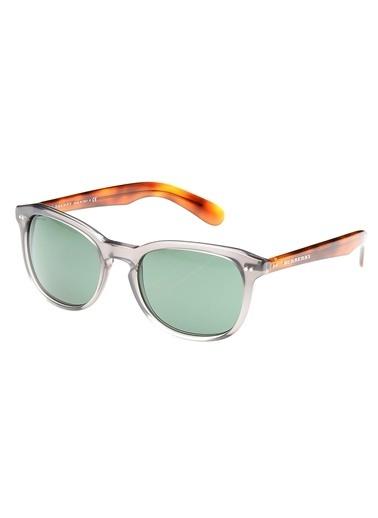 Güneş Gözlüğü-Burberry
